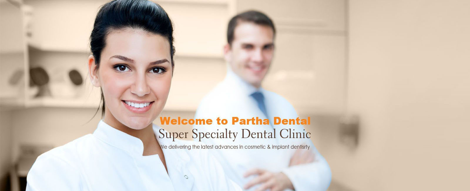 Best Dental Implants Clinic