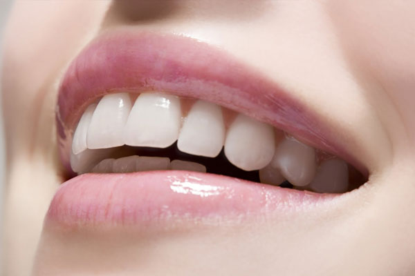 Advanced Orthodontic Treatments
