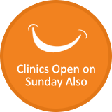 Dental Clinics Open On Sunday