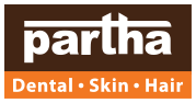Best Dental Clinic for Dental Treatments with Top Dentist in Hyderabad, Andhra, Bengaluru